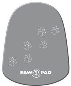 Airhead Paws Pad