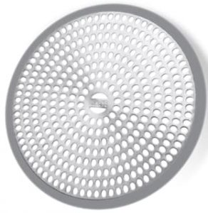 LEKEYE Shower Drain