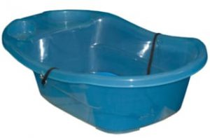 Pet-Gear Pup Tub