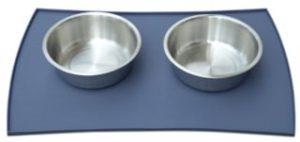 PetFusion Dog Feeding Mat