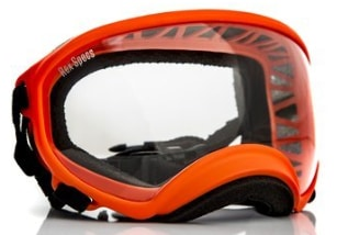 Dog Eye Protection Goggles