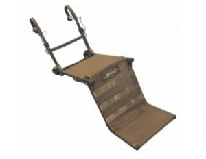 MOmarsh Tree Boat Ramp Stand Dog Ladder for Duck Boats