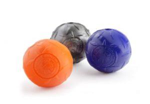 Planet Dog Orbee Tuff Diamond Plate Color Options
