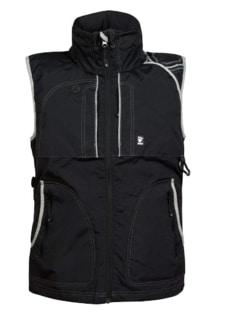 Hurtta Dog Trainers Vest