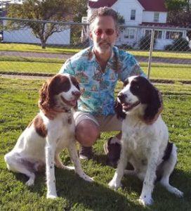 Which Furminator For Springer Spaniel - Sporty Dog Guide